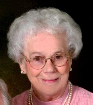 Mathes Norma Obit Pic