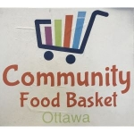 Ottawa food pantry making changes to give clients more choices