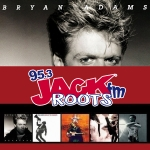 ROOTS with ROBB: Bryan Adams