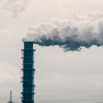 Hennepin Power Plant closing by the end of the year