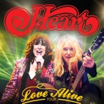 HEART and THE ARTS in MILWAUKEE!!
