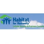 Habitat for Humanity to host homeowner classes