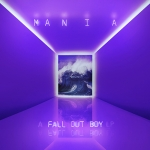 Fall Out Boy with MGK
