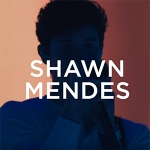 Shawn Mendes YouTube Artist Spotlight