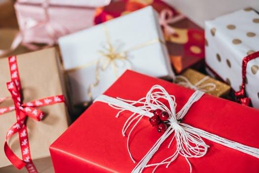 Deadlines To Get Your Christmas Packages Sent