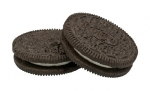 Stuf Oreos Are Here!