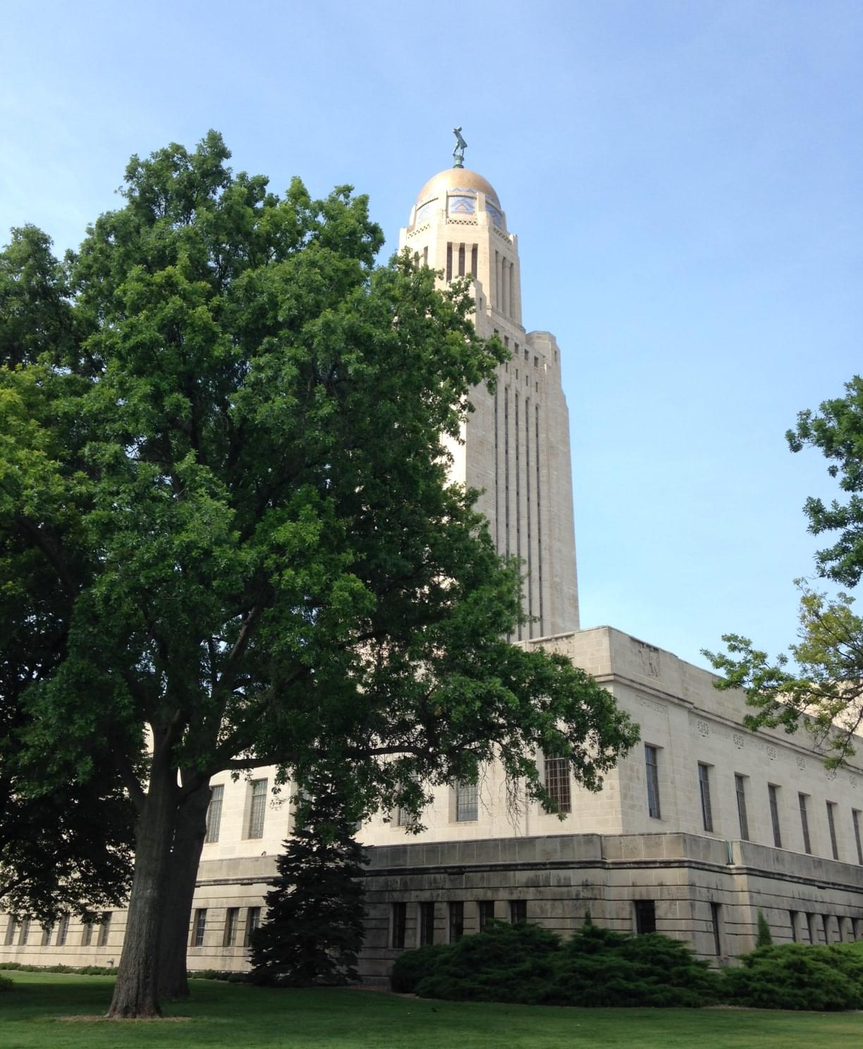 Mental Health Advocates Seek Additional State Funding