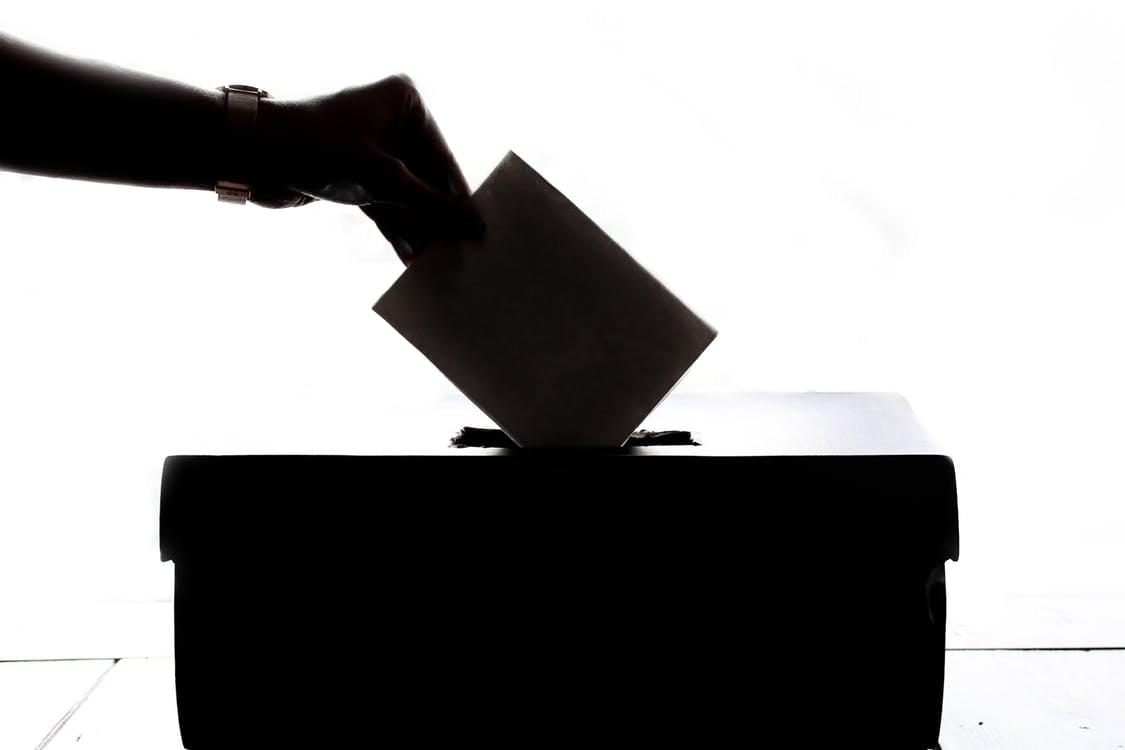 ELECTION COMMISSIONER: APRIL 9TH PRIMARY ACHIEVED HUGE PRIMARY TURNOUT