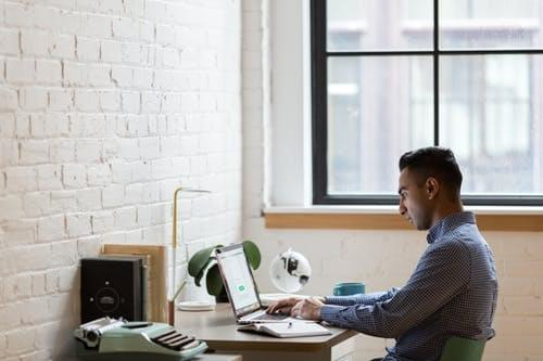 Study Says One Day Work Week Good for Mental Health
