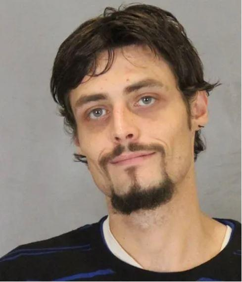 Stabbing Suspect Sought By Authorities