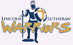 LincolnLutheran