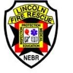 2-Alarm Fire at North Lincoln Warehouse