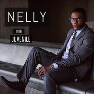 Nelly300X300