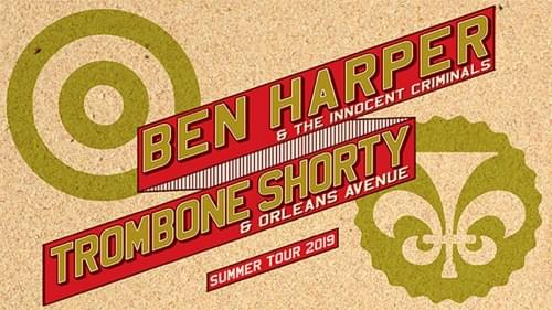StirHarperTromboneShorty