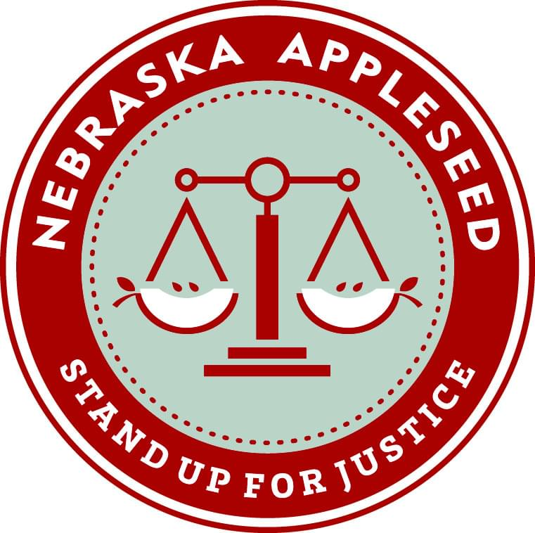 Nebraska Appleseed Is Concerned About Federal Guideline Changes Impacting Legal Immigrants