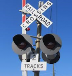 Sterling Police Identify Victim of Train Accident in Sterling
