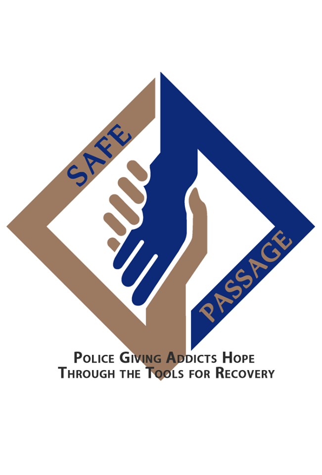 safe passage initiative