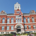 Ogle County Collector Reminds Property Taxes Are Due