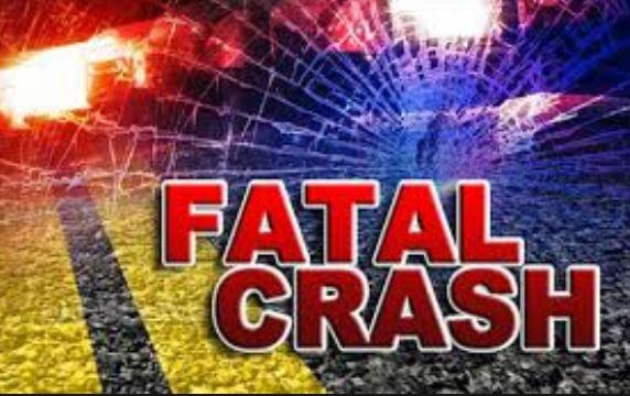 Police Fatal Accident
