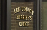 Lee County Sheriff Dept. to Hold Child Safety Seat Checks