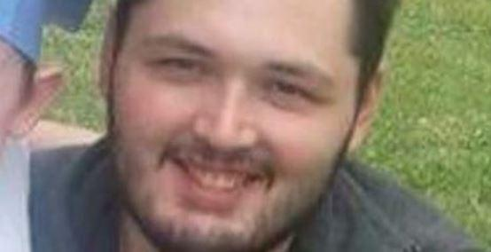 Missing Kentucky Driver Not Believed to be in Area Anymore