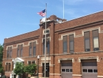 Dixon City Government to Hold Town Hall/Listening Meeting