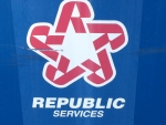 Republic Services Seeks Rate Increase on Dixon Customers 7 Months Into 5 Year Contract