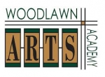 Woodlawn Arts Academy's Winning Banners to be Displayed on 1st Avenue Bridge