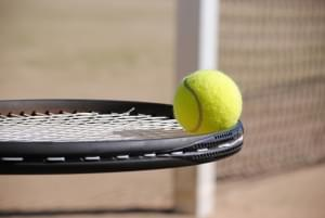 The 28th Annual Emma Hubbs Tennis Classic Wraps Up on Friday