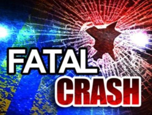 Police Fatal Crash