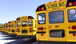 Drivers Asked to be Aware of Kids Going Back to School in Oregon Thursday