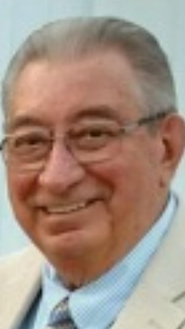"James J. ""Jim"" Braida"