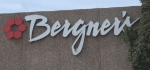 Bergner's is Back…..Online
