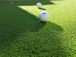 heintzelman leads dixon girls golf in win over sterling