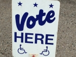 Tuesday National Voter Registration Day and Lee County Clerk Encourages You to Exercise Your Right