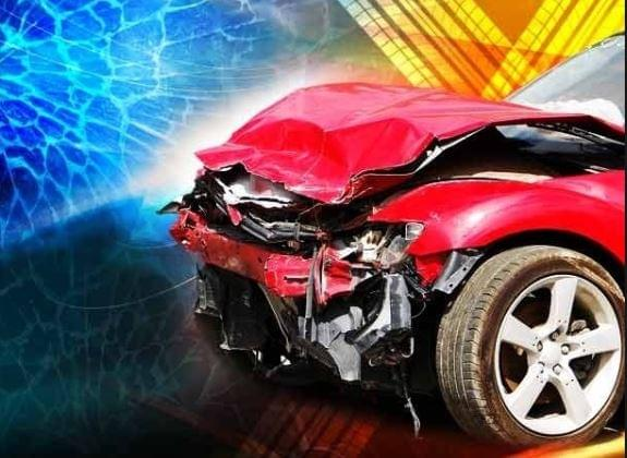 Leaf River Man Charged With DUI Following Single Vehicle Crash