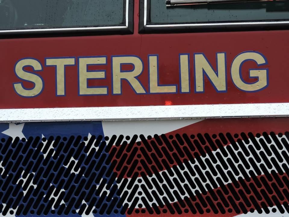 Sterling-Fire-Department1