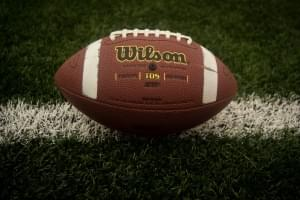 Sam Ramirez's Week 8 High School Football Predictions