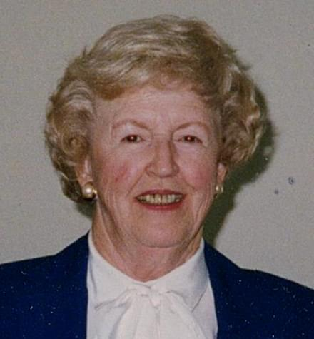 Mary Lucille Nepil