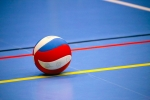 Rock Falls Volleyball Clinches Big Northern Conference Title, Scoreboard