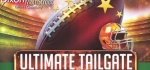 Beer, Bean Bags, Chili and Football Means Ultimate Tailgate