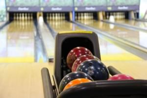 Dixon Boys Bowling Opens Season with Win at Sterling