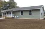 Dixon Habitat for Humanity Hands Over Keys for a Better Future for Dixon Family