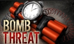 Several Bomb Threats in the Sauk Valley Appear to be Part of Nationwide Trend