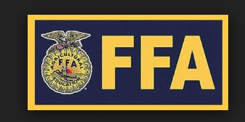 Polo FFA Accepting Donations for Tornado Relief for Taylorville