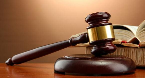 Dixon Man Found Not Guilty of Domestic Battery