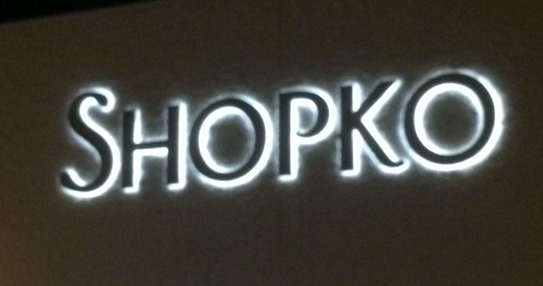 City Officials Watching Closely What Shopko Bankruptcy May Mean for Dixon Store