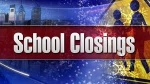 Closing and Delays for Wednesday 2/20/19