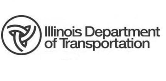 Road Closure Will Occur as I-39 and Creston Road Project Goes Into Next Phase