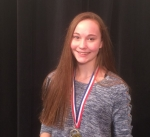 Rebekah Zeigler From Polo Makes Spelling Bee History Which May Never Be Broken